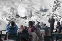 Force Majeure - Film