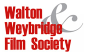 Walton & Weybridge Film Society
